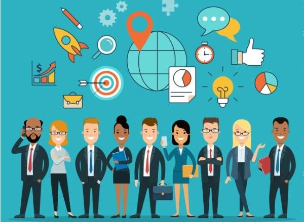 Quản trị kinh doanh có phù hợp với mình?